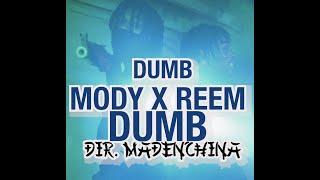 Mody x Reem -