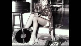 Sua Sponte - Mam mało czasu na hip-hop (instrumental prod. Phonetic