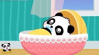 ? 子守唄 赤ちゃんがぐっすり眠る&泣き止む | 人気童謡まとめ  連続再生 | 赤ちゃんが喜ぶ英語の歌 | 子供の歌 | 童謡  | アニメ | 動画 | BabyBus