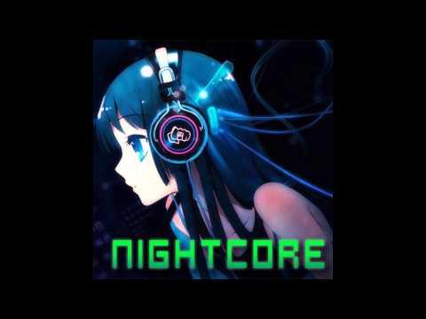 Dân chơi (Karik) - Nightcore