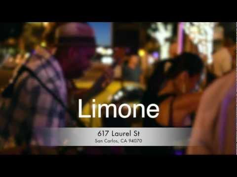 Locanda Positano & Limone Promo Video