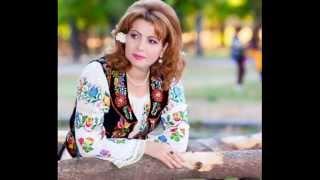 Mihaela Toncea - Umblu calator prin lume