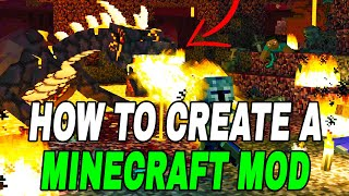 how to make your own Minecraft 1.14.4 Server! TLauncher/cracked