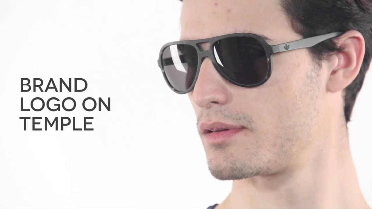 adidas eyewear italia