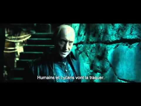 Underworld 4: Nouvelle Ere (2012) Film Streaming streaming vf