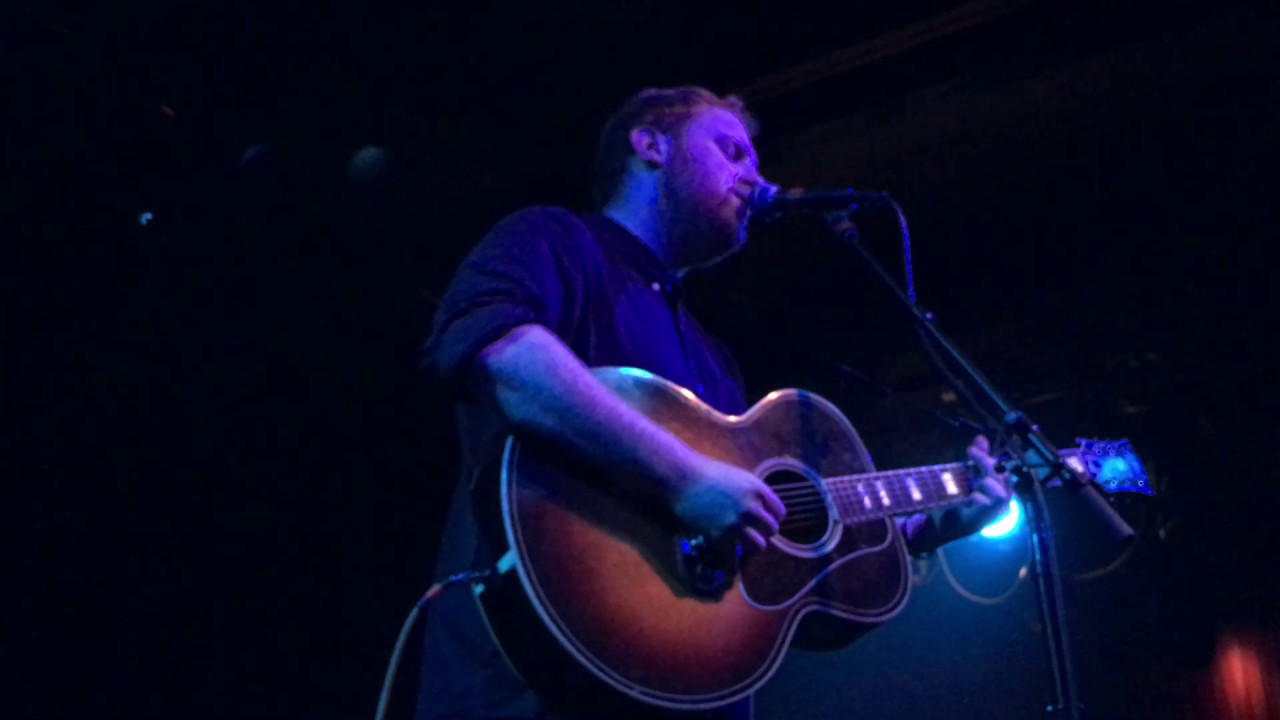 gavin-james-hearts-on-fire-live-at-the-independent-san-francisco-11-22-2016-pretzrose