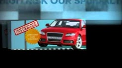 Cheap Car Insurance Linden NJ - 908-587-1600 Gary's Insurance Agency