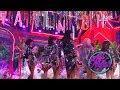 소녀시대(Girls' Generation) - All Night stage mix