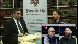 Veli / Evliya – Cübbeli Ahmet Hoca'nın İddialarına Cevaplar
