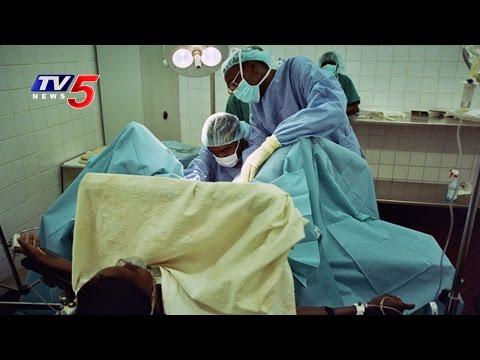 Ayurvedic Treatments For Fistula | Sri Visista Ayurveda | Health File | Telugu News | TV5 News