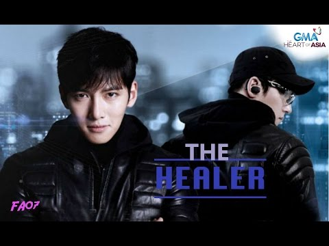 The HEALER❤️ on GMA-7 Official Theme Song