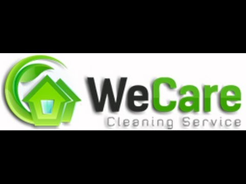 WE CARE CLEANING SERVICE ERNAKULAM COCHIN  KERALA 9400062345