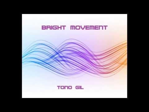 Bright Movement