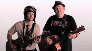 Fake Tan - Ride The Wombat Thumbnail