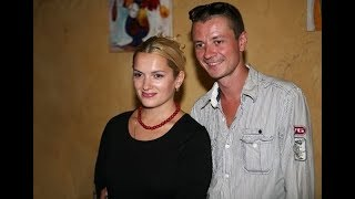 «Нагуляла дочь»: Бывший муж Марии Порошиной сомневается в своем отцовстве