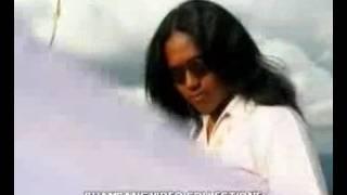 Jhon  kinawa - cinta persinggahan.. slow rock..