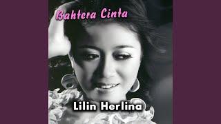 Bahtera Cinta (feat. Agung)