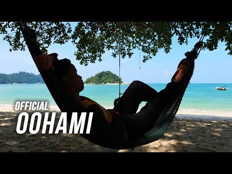 Day 3 n 4 | VLOG Marina Island Pangkor - Best Holidays Ever!