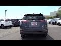 2017 Toyota RAV4 San Rafael, San Francisco Bay Area, San Francisco, CA D30026