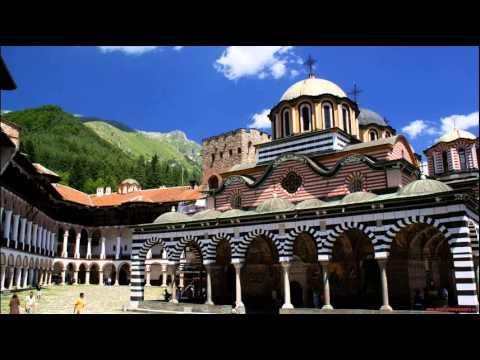 Bulgarian Folk Music Part 2