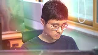 [트웬티세븐] 청년창업사관학교 개소식 및 입소식 행사영…