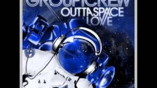 Watch Group 1 Crew Take It There video
