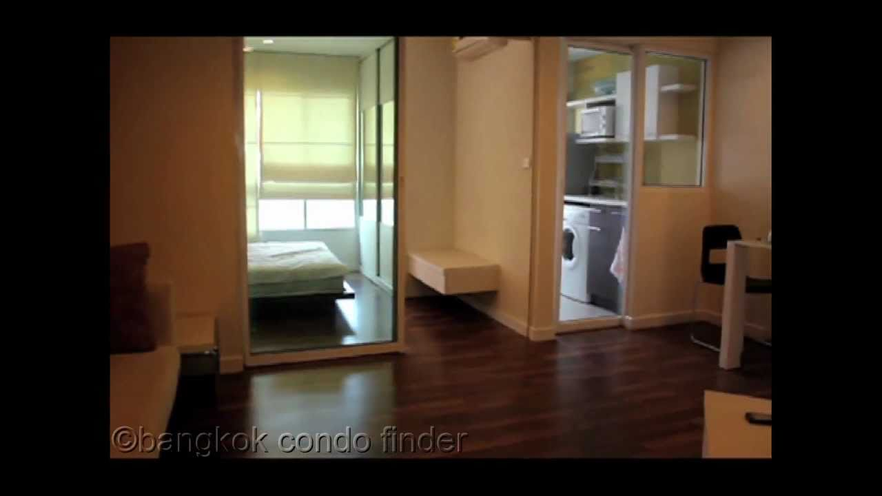 Sukhumvit Room For Rent