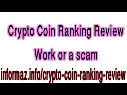 Bituniverse ratings cryptocurrency app