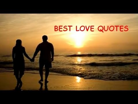 Best Love Quotes, And phrases,  What about Love HD