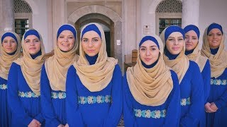 اناشيد رمضان 2020 ❤ أجمل اناشيد اسلامية 2020 ❤ اغاني اسلامية جديدة 2020