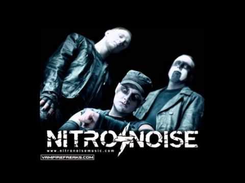 Nitronoise - Black Celebration