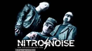 Nitronoise - Black Celebration