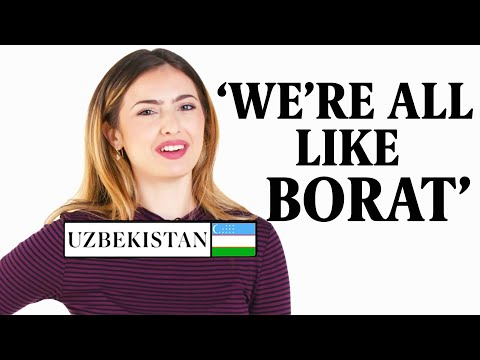 70 People Reveal Their Country's Most Popular Stereotypes and Clichés | Condé Nast Traveler