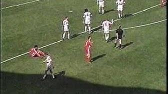 0011992004 - VfB Stuttgart - Deutscher Meister 1992