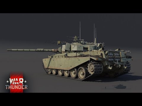 Sho't Kal Dalet Premuim Showcase- War Thunder- 1.85 Upcoming patch- More DAKKA