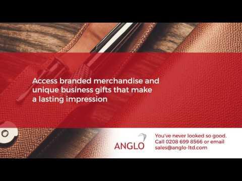 Print | Anglo