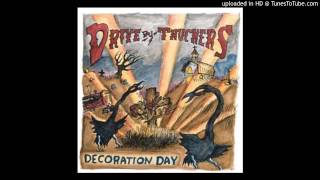 Watch Driveby Truckers Careless video