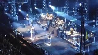Bon Jovi- It