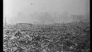 TOKYO MEGA QUAKE 1923