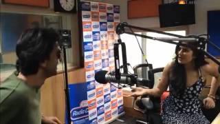 Jagga Jasoos: Ranbir and Katrina indulge in Dumb Charades