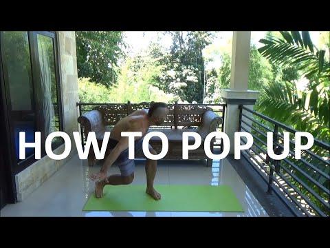 download NextLevel Surfcamp Bali - Surfing Pop up Tutorial