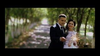 Свадебный клип|Ильхам и Радмира (Артик и Асти – До последнего вздоха)