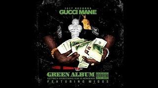 Gucci Mane & Migos -