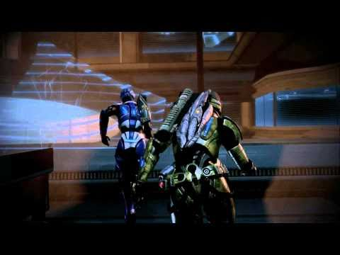 Malukah - Reignite - Mass Effect/Shepard Tribute Song from YouTube · Duration:  3 minutes 25 seconds
