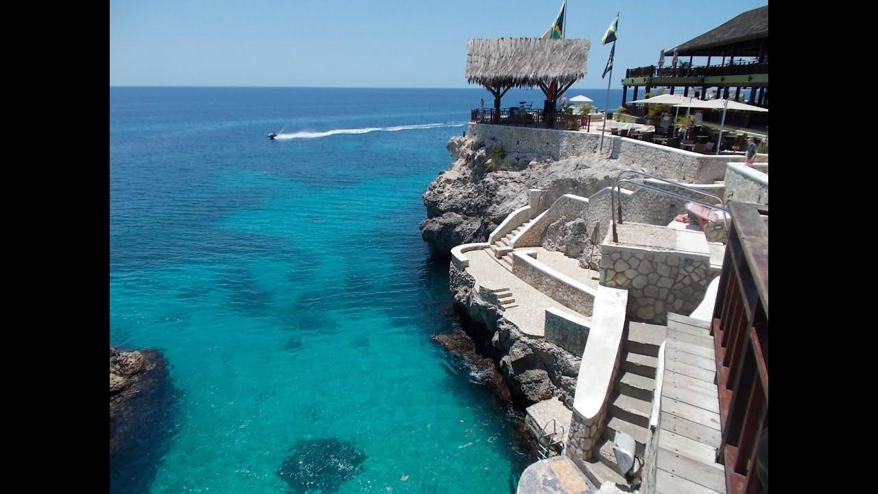 Rockhouse Hotel (Negril, Jamaica) - Design Hotels™