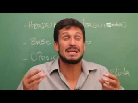 2 Oposição ao governo de João Goulart