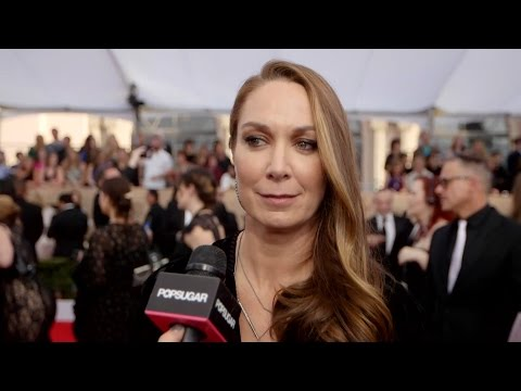 House of Cards' Elizabeth Marvel: Kevin Spacey Was Terrifying