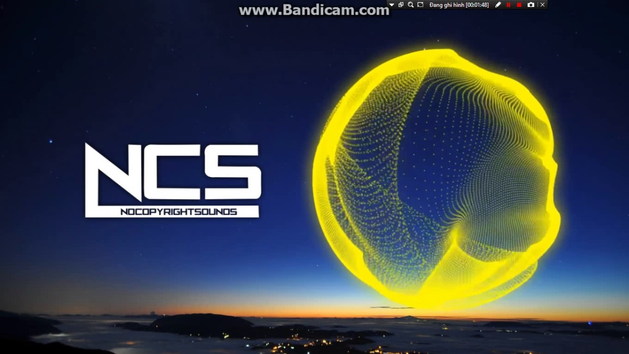 Alan Walker - Fade [NCS Release] | Chế :)