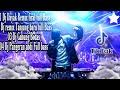 Kumpulan Dj Remix Sunda🎶Full Bass 🎶 Dj santuy💃