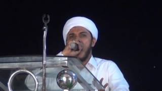 AL Madeena Islamic Complex Manjanady 20 Ne Varshika Maha Sammelana 2013 13,14,15  Part 003 } 2
